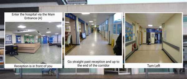 Aintree University Hospital app=