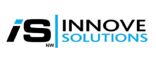 Innove Solutions