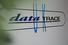 Datatrace Office