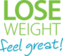 Lose Weight Feel Great Logo