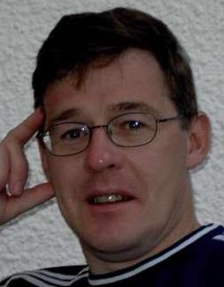John Keogh, Director Innove Solutions