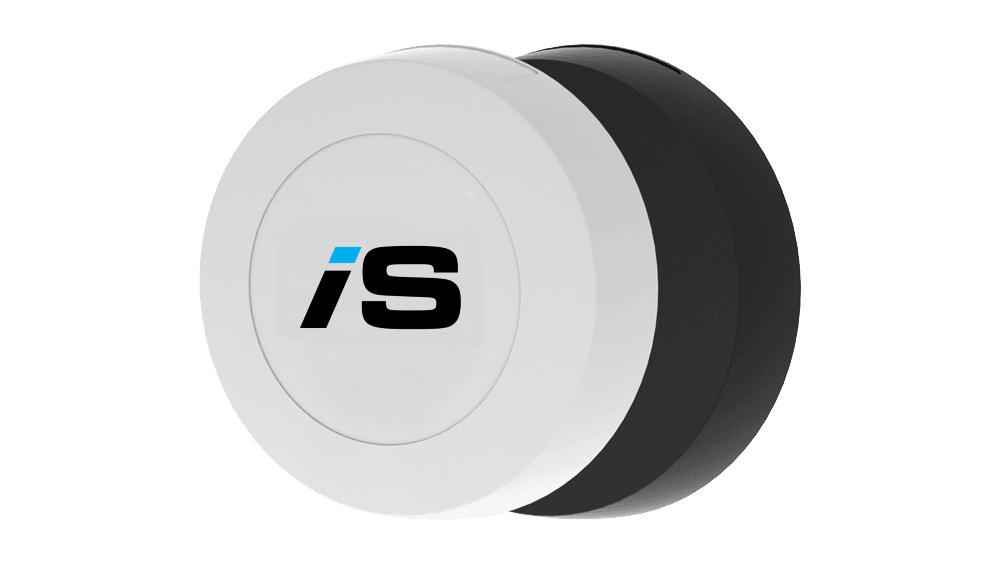 Innove Solutions Bluetooth Beacon