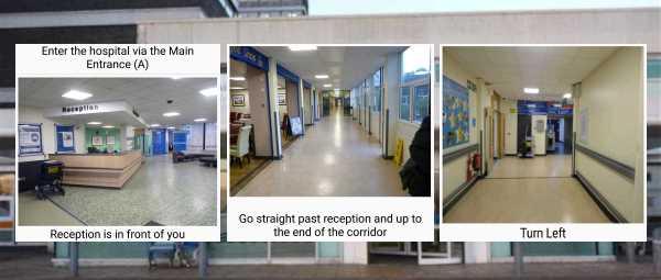 Aintree University Hospital app=