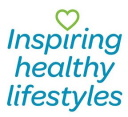 Inspiring Healthy Lifestyles Logo